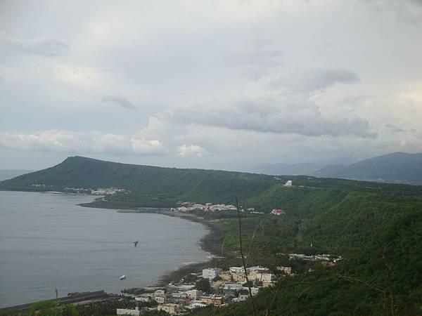 20111012拍攝於關山014.JPG