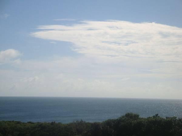 20111012拍攝於鵝鑾鼻燈塔003.JPG