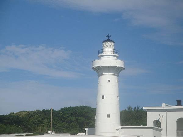 20111012拍攝於鵝鑾鼻燈塔007.JPG