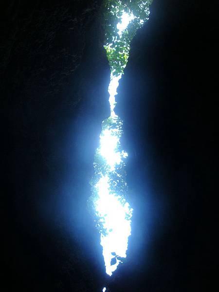 20111013拍攝於小琉球034.JPG