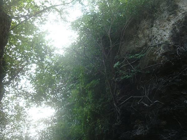 20111013拍攝於小琉球040.JPG