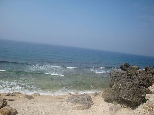 20111013拍攝於小琉球067.JPG