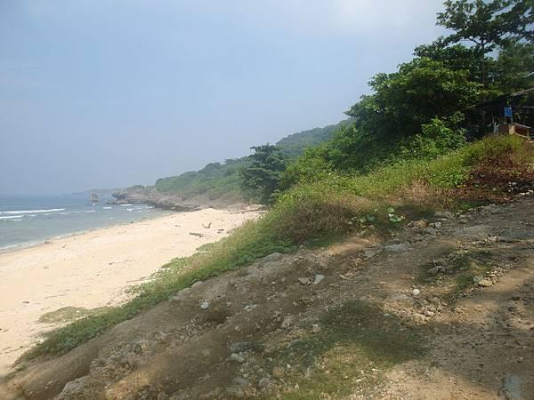 20111013拍攝於小琉球110.JPG