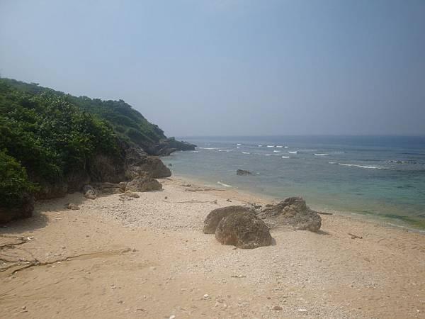 20111013拍攝於小琉球111.JPG