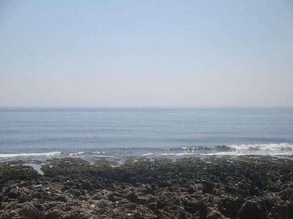 20111013拍攝於小琉球114.JPG