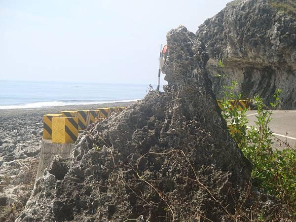 20111013拍攝於小琉球116.JPG