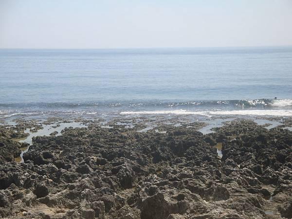 20111013拍攝於小琉球118.JPG