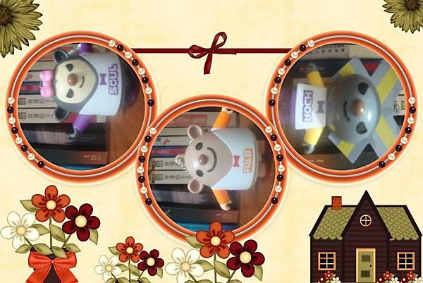 20111213耳機公仔02.jpg
