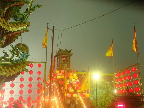 20120206拍攝於西嶼外垵慶元宵143.JPG