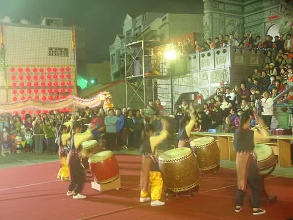 20120206拍攝於西嶼外垵慶元宵147.JPG