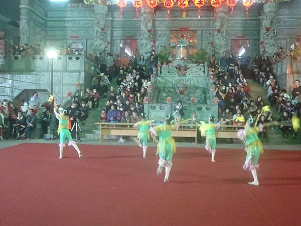 20120206拍攝於西嶼外垵慶元宵231.JPG