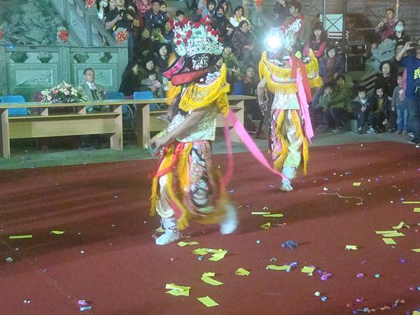 20120206拍攝於西嶼外垵慶元宵262.JPG