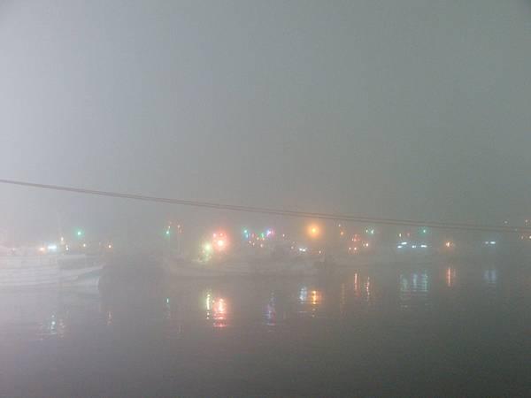 20120206拍攝於西嶼外垵慶元宵280.JPG