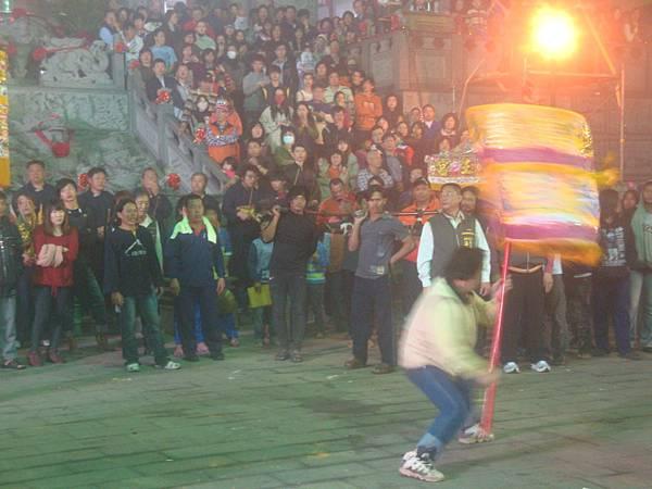 20120206拍攝於西嶼外垵慶元宵468.JPG