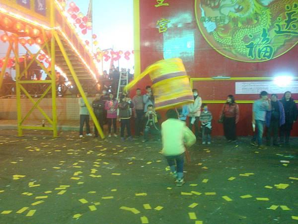 20120206拍攝於西嶼外垵慶元宵471.JPG