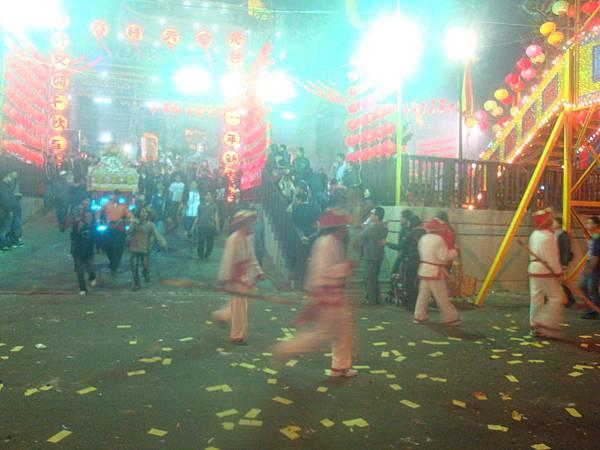 20120206拍攝於西嶼外垵慶元宵475.JPG