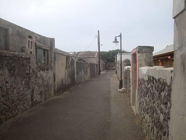 20120204拍攝於篤行十村007.JPG