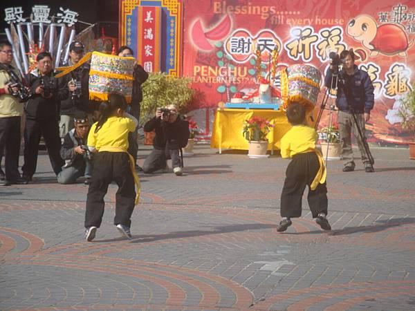 20120204拍攝於澎湖縣政府廣場027.JPG