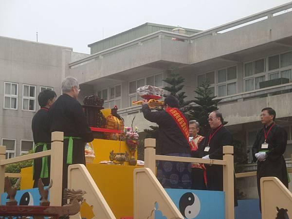 20120204拍攝於澎湖縣政府廣場055.JPG