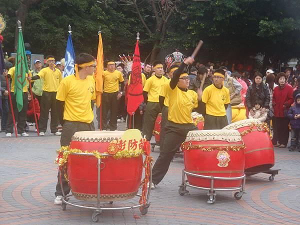 20120204拍攝於澎湖縣政府廣場086.JPG