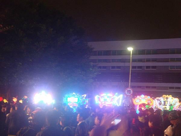 20120204拍攝於澎湖縣政府廣場101.JPG