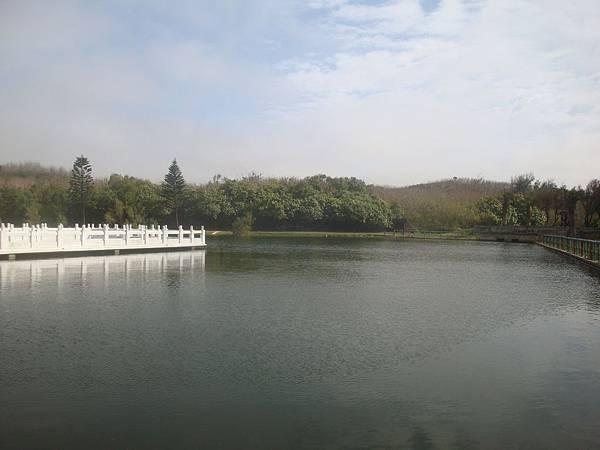 20120205拍攝於菜園007.JPG