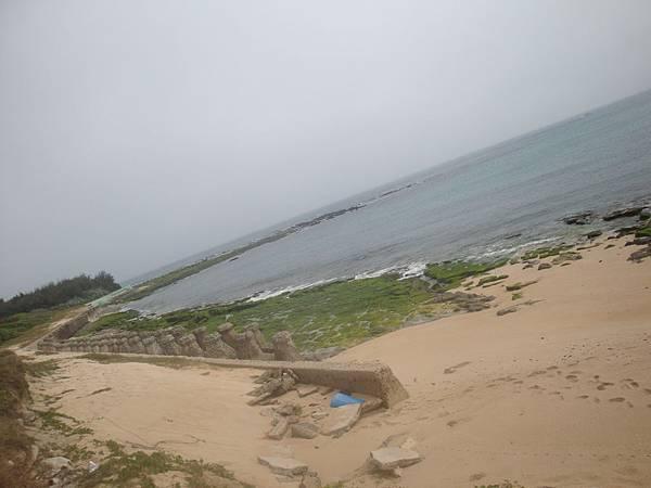 20120205拍攝於裡正角002.JPG