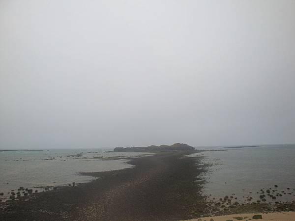 20120205拍攝於奎璧002.JPG