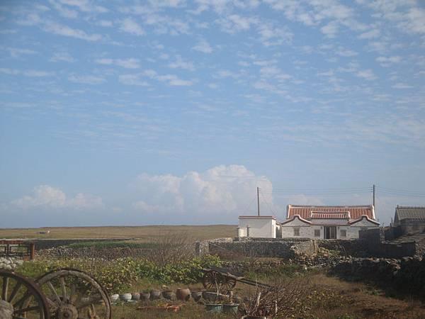 20120206拍攝於二崁古厝010.JPG