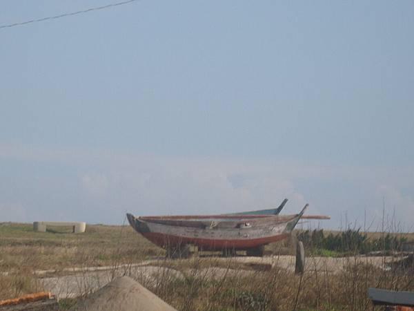20120206拍攝於二崁古厝019.JPG