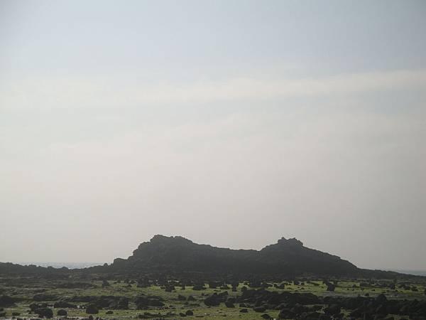 20120206拍攝於學仔尾002.JPG