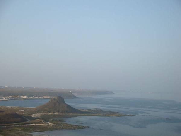 20120206拍攝於眺望牛心山001.JPG