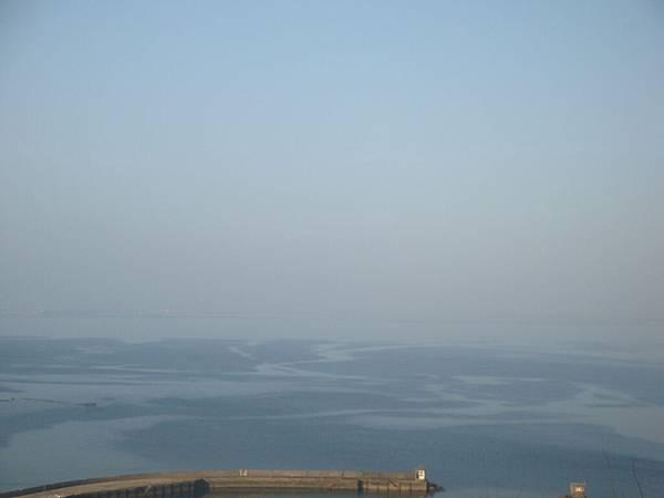 20120206拍攝於眺望牛心山002.JPG