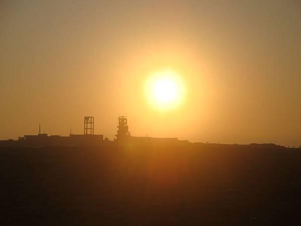 20120206拍攝於西嶼燈塔001.JPG