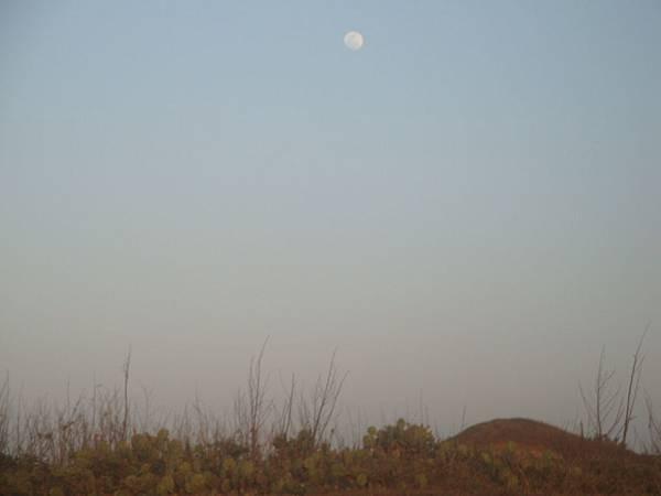 20120206拍攝於西嶼燈塔002.JPG