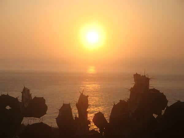 20120206拍攝於西嶼燈塔006.JPG