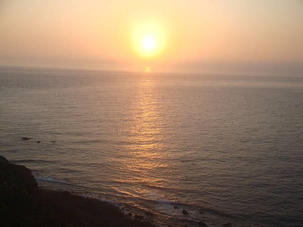 20120206拍攝於西嶼燈塔010.JPG