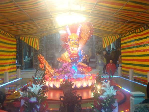 20120207拍攝於鎖港慶元宵001.JPG