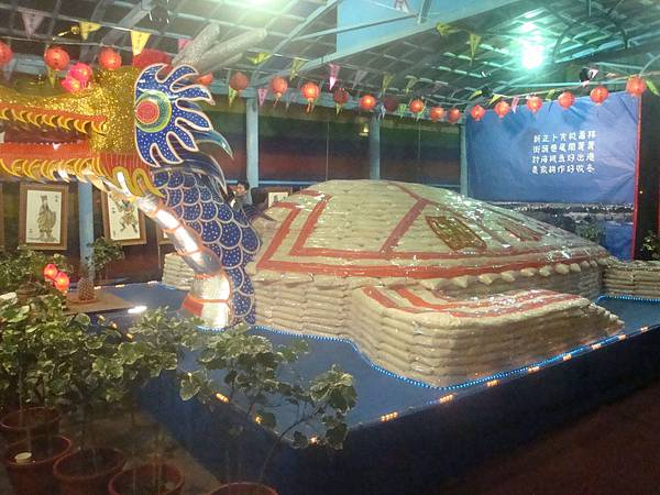 20120207拍攝於南甲海靈殿慶元宵003.JPG
