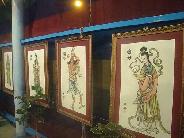 20120207拍攝於南甲海靈殿慶元宵007.JPG