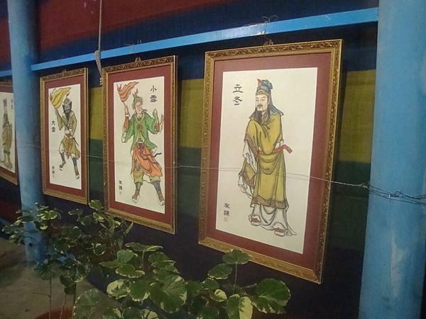 20120207拍攝於南甲海靈殿慶元宵012.JPG