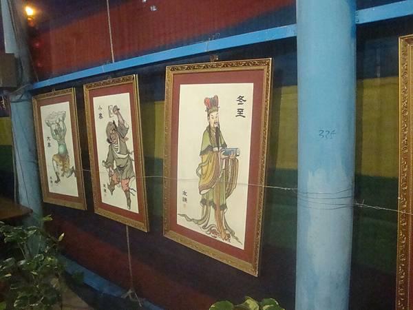 20120207拍攝於南甲海靈殿慶元宵013.JPG