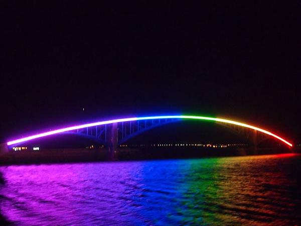 20120521拍攝於澎湖花火節002
