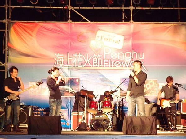 20120521拍攝於澎湖花火節009