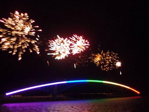 20120521拍攝於澎湖花火節015