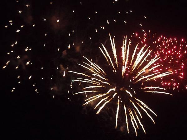 20120521拍攝於澎湖花火節024
