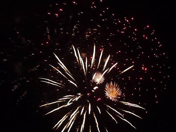 20120521拍攝於澎湖花火節025