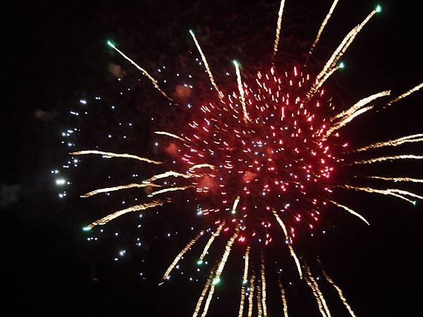 20120521拍攝於澎湖花火節027