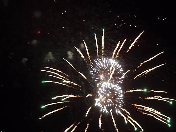 20120521拍攝於澎湖花火節028