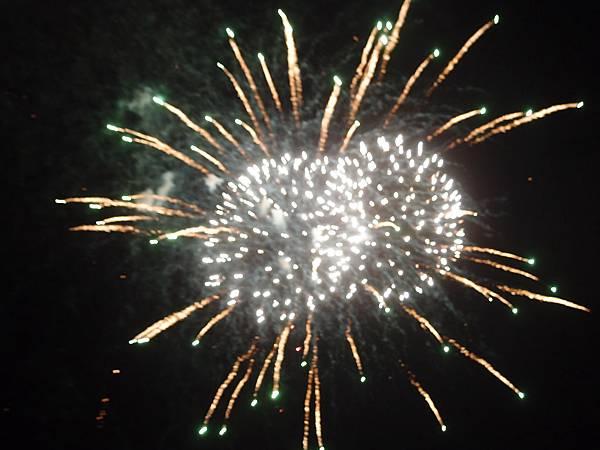 20120521拍攝於澎湖花火節031